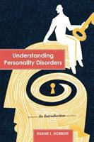 Understanding Personality Disorders