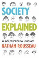Society Explained