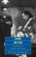China on Film