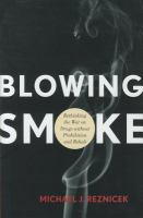 Blowing Smoke