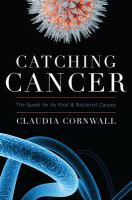 Catching Cancer