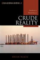 Crude Reality