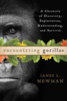 Encountering Gorillas