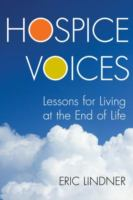 Hospice Voices