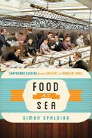 Food at Sea