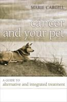 Cancer and your Pet