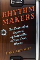 Rhythm Makers