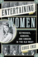 Entertaining Women