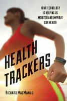 Health Trackers