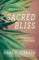 Sacred Bliss