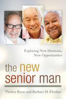 The New Senior Man