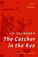 J. D. Salinger's The Catcher in the Rye