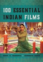 100 Essential Indian Films