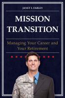 Mission Transition