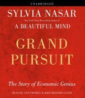 Grand Pursuit