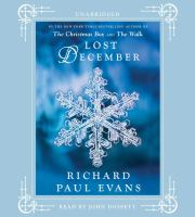 Lost December