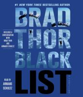 Black List