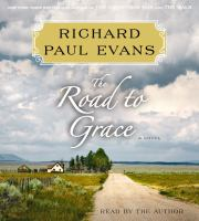 The Road to Grace