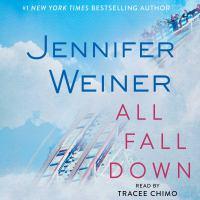 All Fall Down