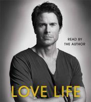 Image: Love Life