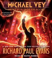 Michael Vey