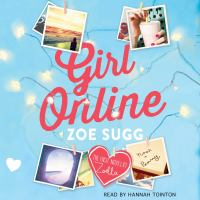 Girl Online
