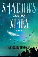 Shadows Cast by Stars