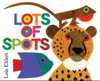 Lots of Spots