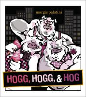 Hogg, Hogg & Hog