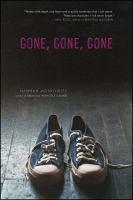 Gone, Gone, Gone