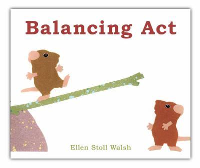 Balancing Act(book-cover)