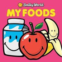 My Foods