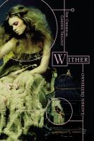 Wither