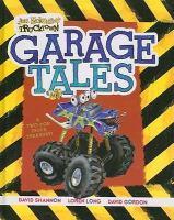 Garage Tales