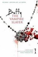 Buffy the Vampire Slayer 1