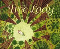Image: The Tree Lady
