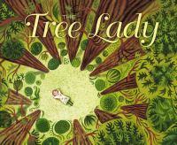 The Tree Lady