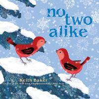 No Two Alike