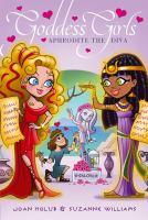 Aphrodite the Diva