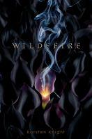Wildefire