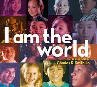 I Am the World