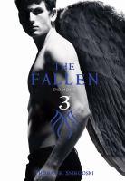 The Fallen, 3