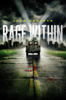 Rage Within