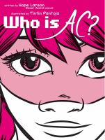 Who Is AC?