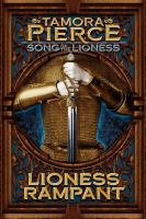 Song of the Lioness