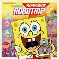 SpongeBob's Runaway Road Trip