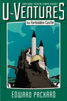 The forbidden castle