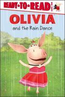 Olivia and the Rain Dance
