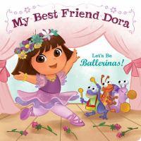 My Best Friend Dora