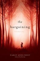 The Bargaining